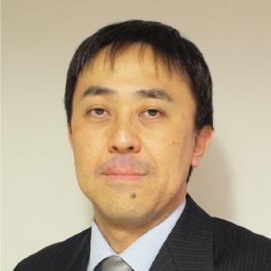 Yuichi WASHIDA